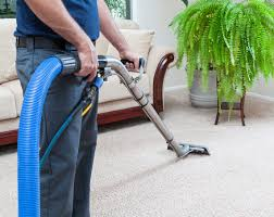 orange-county-carpet-cleaning-fountain-valley